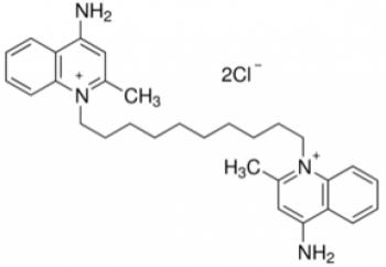 Ларипронт: инструкция по применению таблеток, цена, отзывы