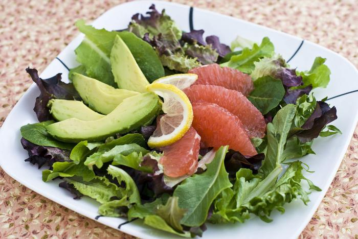 Фасолевая диета для похудения: результаты, выход, отзывы
