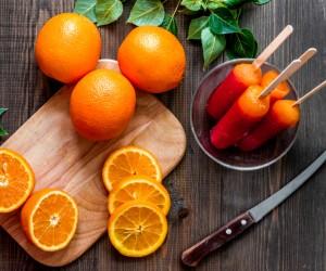 Апельсиновый сок: польза и вред для организма женщин, мужчин и детей