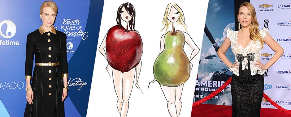 Диета по типу фигуры груша на неделю – тип телосложения груша. если тип фигуры «груша», как похудеть правильно. как похудеть на яблоках: эффективные рецепты – база знаний игры r2 online
