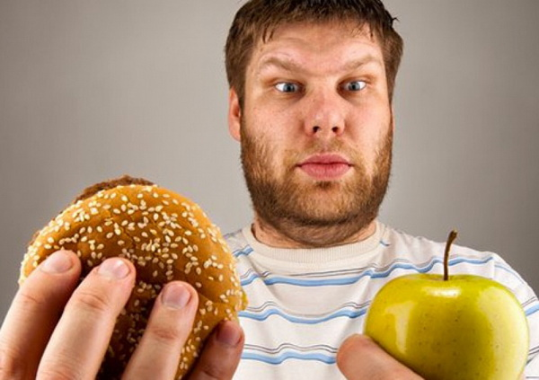 Как правильно соблюдать соковую диету для похудения и очищения организма, отзывы худеющих