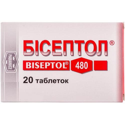 Аспирин ( ацетилсалициловая кислота ) - обсуждение