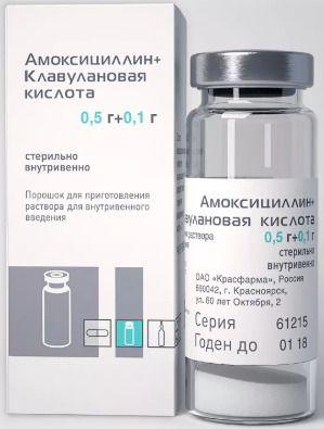 «амоксициллин: цена (таблетки), инструкция по применению для взрослых 500мг, аналоги