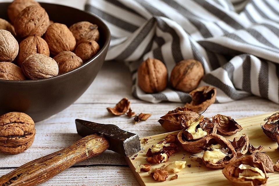Польза натурального сливочного масла при повышенном холестерине