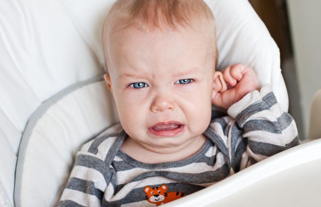 Полидекса. инструкция по применению капель для носа взрослым и детям. аналоги, цена, отзывы