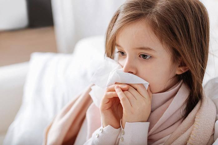 Симптомы туберкулеза у детей. первые признаки туберкулеза у ребенка.