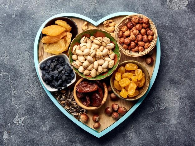 Лучшие разгрузочные диеты для похудения и очищения организма