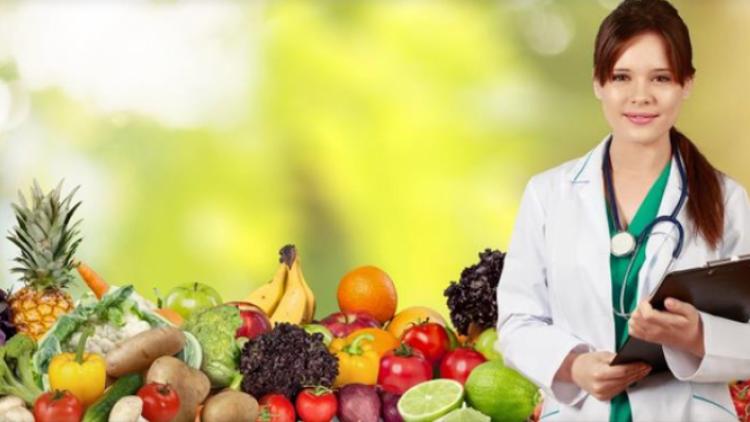 Диета перед колоноскопией: основные правила питания для подготовки к процедуре