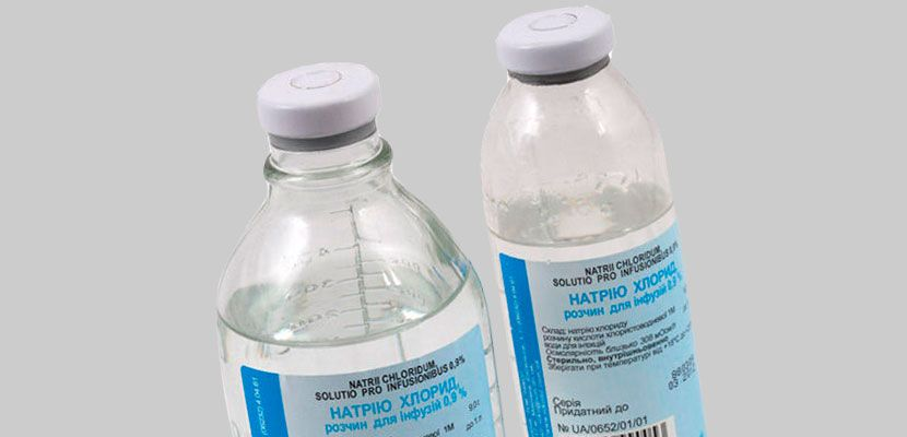 Ингаляции с небулайзером — какие препараты эффективны при каком кашле?