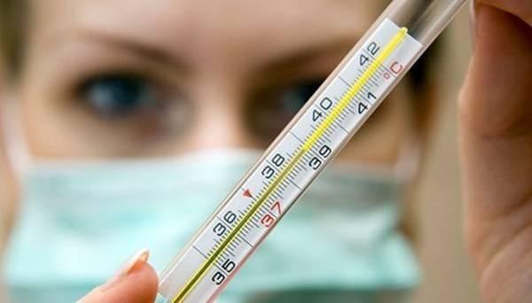 Умирают ли от бронхиальной астмы?