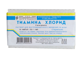 Препарат витагамма: инструкция по применению