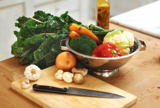 Дробное питание для похудения: отзывы худеющих