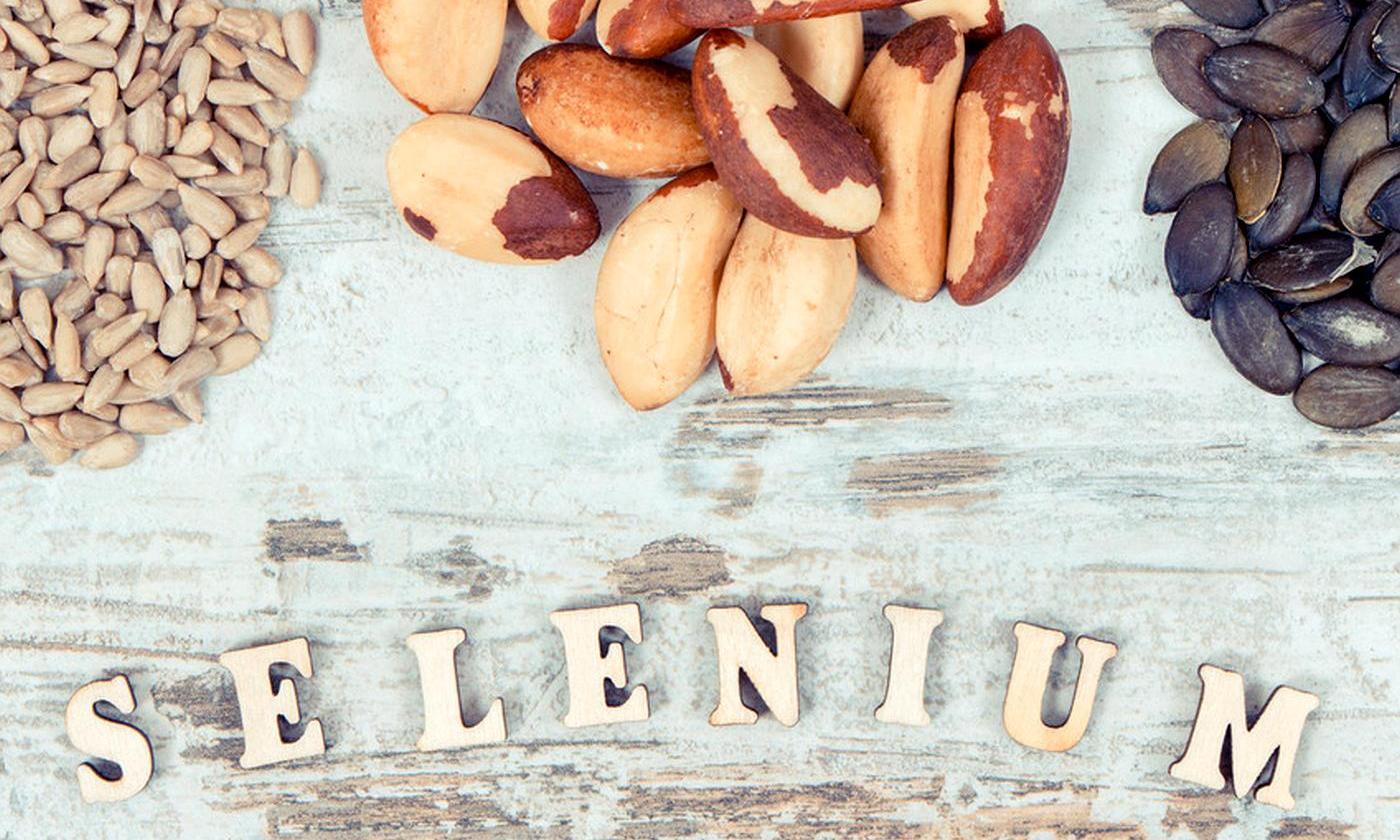 Что будет, если каждый день есть орехи: 7 самых полезных видов для европейца