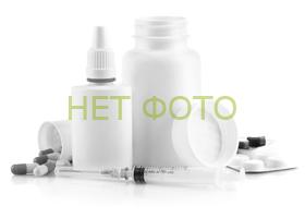 Уросульфан (сульфакарбамид) 500мг цены в аптеках ростова-на-дону