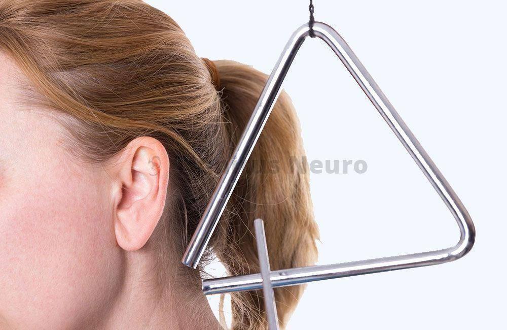 Пульсирующий шум и стук в ушах: причины и лечение