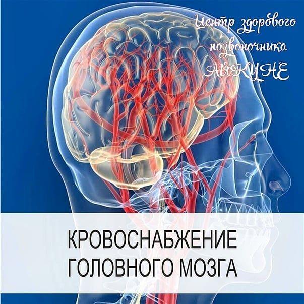 Лечение дорсопатии пояснично крестцового отдела позвоночника