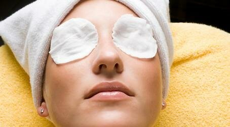 Капли от катаракты — какие лучше выбрать