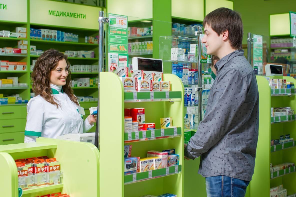 Аппликатор кузнецова: отзывы, польза и вред, цена в аптеке, инструкция по применению