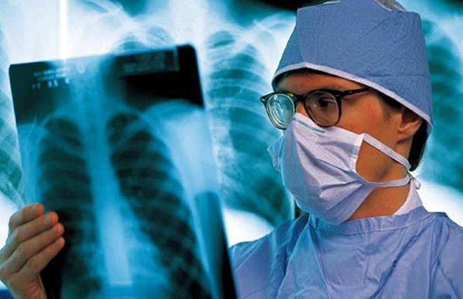 Можно ли лечить туберкулез легких амбулаторно и сколько дней держат в стационаре