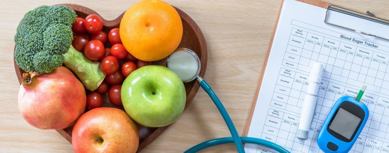Метаболическая диета, для каждого этапа свое меню, отзывы