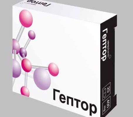 Гептрал таблетки, ампулы: инструкция, отзывы, аналоги