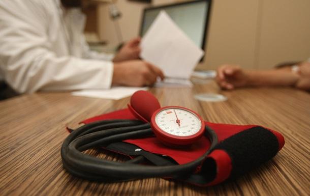 Причины мужской смертности, топ 10 - мужское здоровье