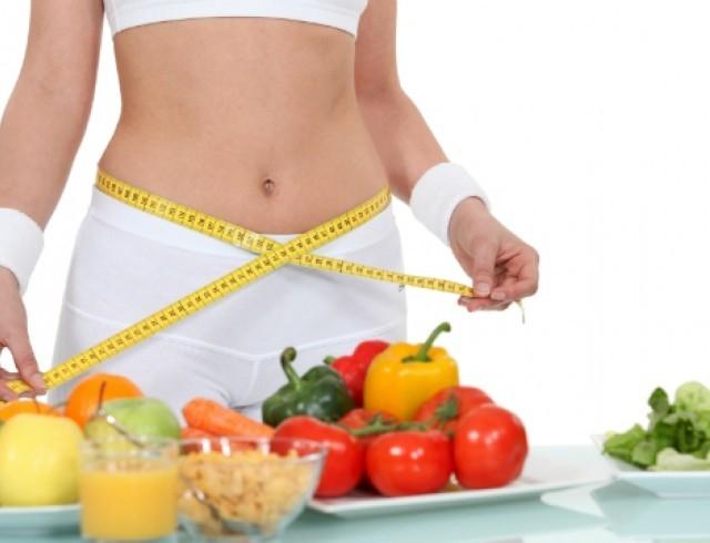 Диета весна. разные диеты на your-diet.ru. | здоровое питание, снижение веса, эффективные диеты