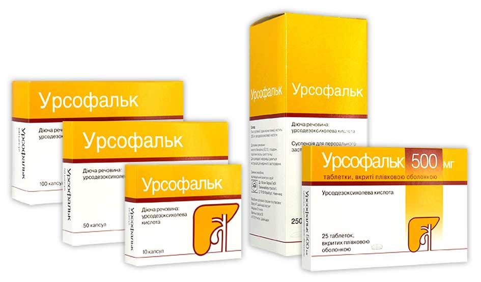 Урсофальк - инструкция по применению. как принимать препарат урсофальк - состав, дозировка, показания, побочные эффекты, аналоги и цена урсофальк жидкий инструкция по применению