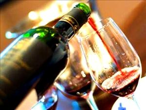 Хроническая и острая алкогольная интоксикация – симптомы, лечение