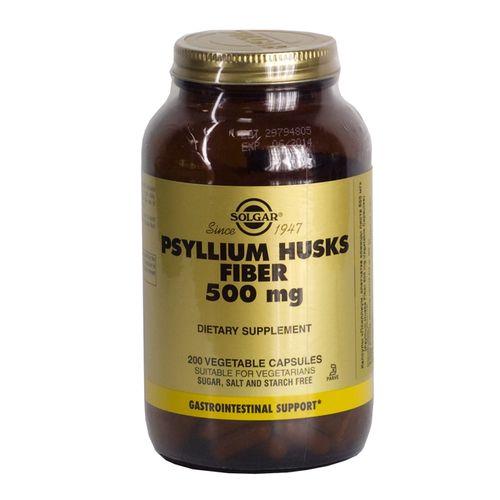 Польза шелухи семян подорожника и как пить псиллиум