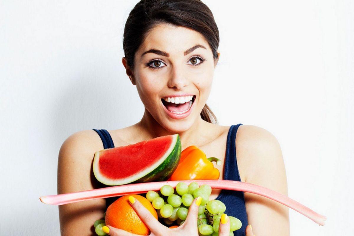 Переход на фрукторианство: польза и вред, диета, можно ли похудеть
