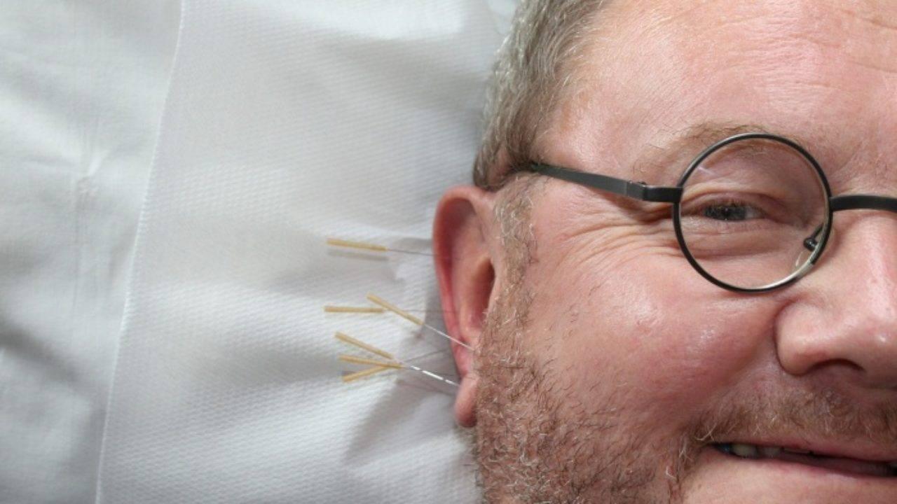 Как вылечить грибковое заболевание ушей (отомикоз)?