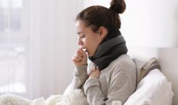 При пневмонии обязательно ли ложиться в больницу