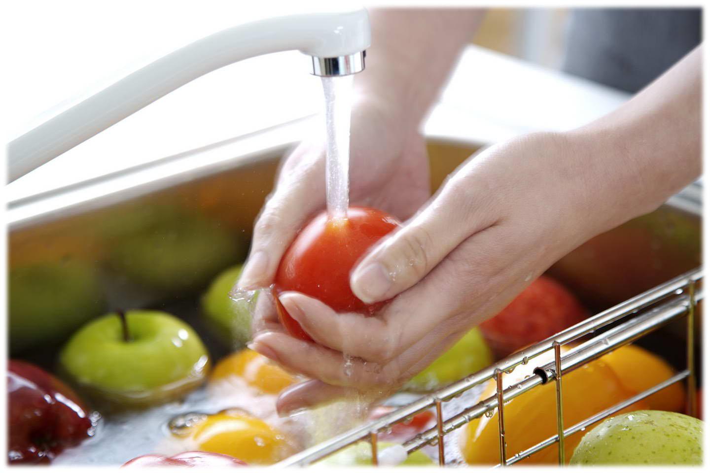 Причины и лечение пищевого бактериотоксикоза