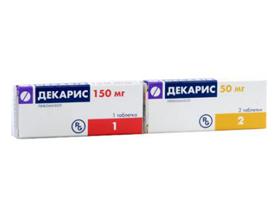 Таблетки медамин