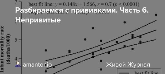 Про квантифероновый тест_для информации