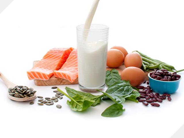 Белковые (протеиновые) коктейли для похудения в домашних условиях