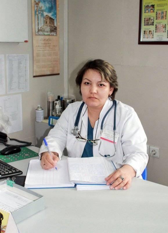 Может ли пневмония перейти в туберкулез