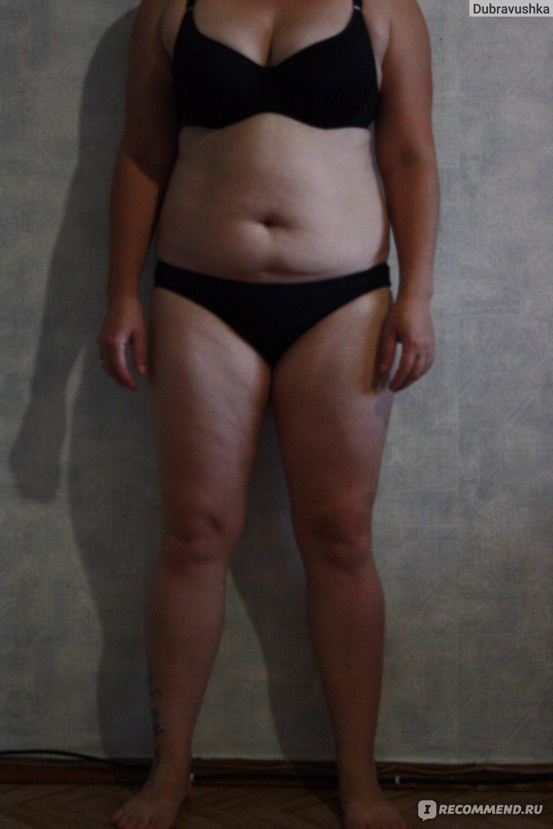 Диета кима протасова с фото результатами