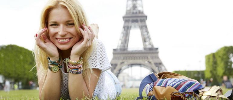 Французская диета для похудения: отзывы и полное меню