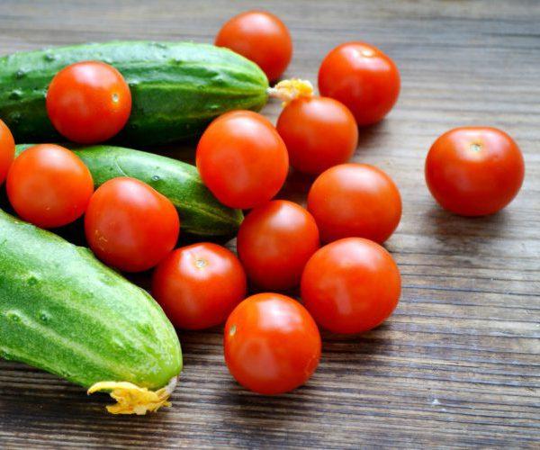 Мочегонные средства для похудения: названия и отзывы