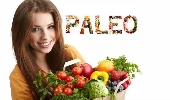 Палео диета для похудения: меню на неделю, отзывы, рецепты, результаты