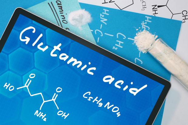 Инструкция по применению глютамина