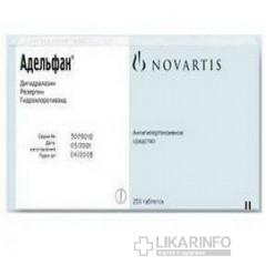 Норматенс – инструкция по применению таблеток, отзывы, цена, аналоги