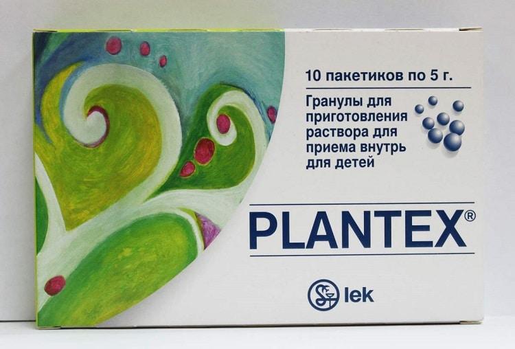 Kak-prinimat-planteks - запись пользователя счастливая мама (buzova1234) в сообществе здоровье новорожденных в категории колики - babyblog.ru