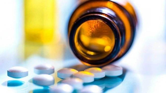 Причины и симптомы левосторонней пневмонии у взрослых, методы диагностики и особенности лечения