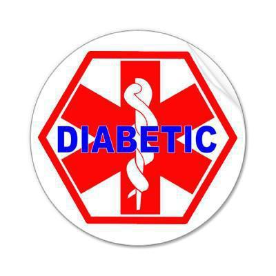 Диабетон: таблетки 80 мг, 60 мг мв