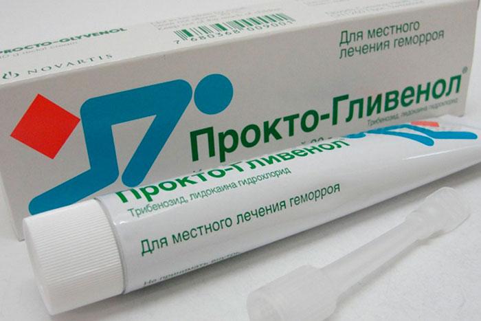 Триклозан - определение. эффект триклозана в мыле, пасте и креме