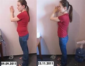 Диета за 2 месяца минус 15 кг