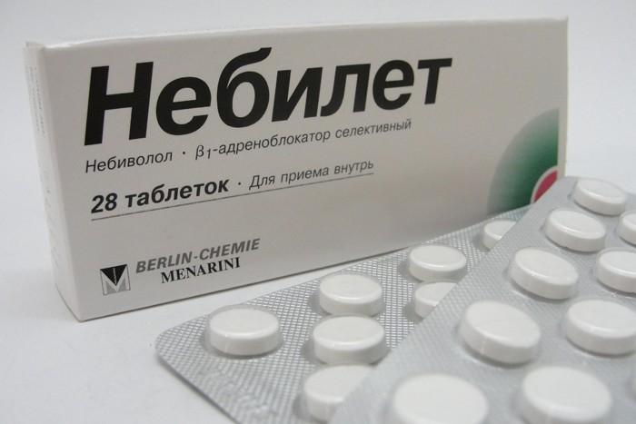 Senokot tablet